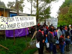 Solidaridad de las bases de apoyo Zapatista  ¡SU DOLOR ES NUESTRO DOLOR!   ¡SU RABIA TAMBIÉN ES LA NUESTRA!  ¡NO ESTAN SOL@S! #TodosSomosAyotzinapa ¡AYOTZINAPA VIVE! ¡LA LUCHA SIGUE! EZLN ★ La Sexta ★ RvsR ★ 22 de Octubre 2014