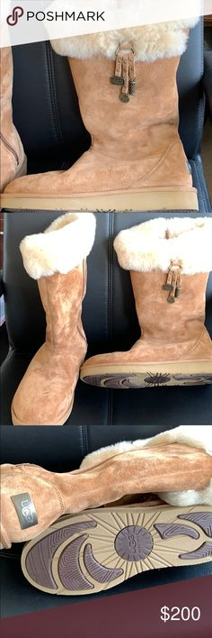 02fd92b9cdd 71 Best Ugg chestnut boot images in 2019 | Winter outfits, Fashion, Uggs