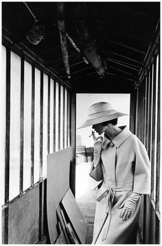 1000+ images about Jeanloup Sieff on Pinterest | East Hampton ...