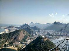Rio de janeiro 49 graus