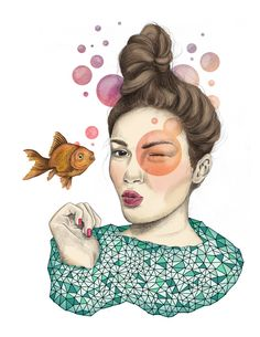 Jenny Odh On the news tonight 9/15/14 some Australians had a gold fish that had a growth that could have killed it. They did surgery on it, removed the growth, charged thm $200.00 bucks and the fish could live for another 20 years ?????