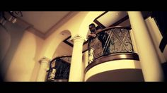 JEREMIH OFFICIAL DONT TELL EM REMIX VIDEO FT FRENCH MONTANA & TY DOLLA SIGN
