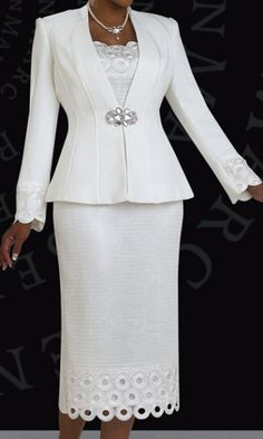 Plus Size Women Suit Jacket, Women Church Suits, Suits For Women, Clothes For Women, African Fashion Dresses, African Dress, Fashion Outfits, Church Dresses, Evening Dresses, After Five Dresses
