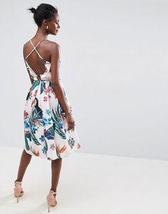 http://us.asos.com/asos/asos-tropical-ruffle-back-midi-prom-dress/prd/7833837?iid=7833837