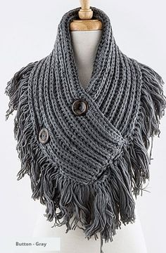 As weather turns cool, textured knits are there to keep us warm. Wrap yourself up in a new winter scarf!We've put together a collection of our most popular cold weather scarves, they are atrue boutique find! Adorable, cozy knit infinity scarves in unique patterns and textures.You will love the luxe, soft feel of these ultra warm scarves!6 styles to chose from:Olivia:Beautifully textured infinity scarves with frayed edging. Available in Dusty Rose, Cream and Olive.&nbs...