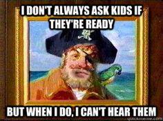Spongebob Meme | SpongeBob SquarePants Pirate meme | quickmeme