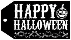 Halloween-HappyHalloweenTagBLACK.jpg (1200×675)