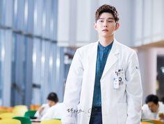 Ji Soo Doctors, Lee Won Geun, Doctors Korean Drama, Kyun Sang, Kim Rae Won, South Korea Seoul, Moonlight Drawn By Clouds, Weightlifting Fairy Kim Bok Joo, Krystal Jung