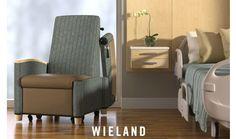 specifics_1106_Sponsored_Wieland.jpg