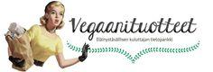 Finnish vegan salmiakki & liquorice
