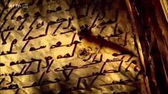 ☪ Histoire de la Fabrication du Coran par les Califes : la preuve par le...