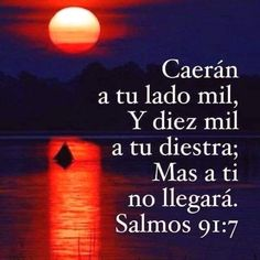 A ti. No llegarán! My Lord, Thoughts, Life, Shabbat Shalom, Diana, Inspirational, Love, Quotes From The Bible, Prayers