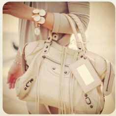 This may be the type of bag I select next....
