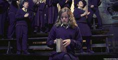 A cada 30 segundos, alguém começa a ler a série Harry Potter.