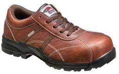 b333e6cf47e Women's Nautilus Ergolite SR Composite Toe Sneakers Nautilus. $85.21 ...