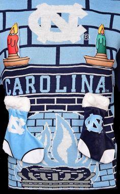Unc Chapel Hill, Future School, Unc Tarheels, University Of North Carolina, Tar Heels, Love Quotes For Him, Flower Wallpaper, Back Home, Basketball