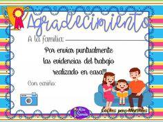 Virtual Class, Congratulations, Preschool, Nursery, Classroom, Teacher, Activities, Education, Math