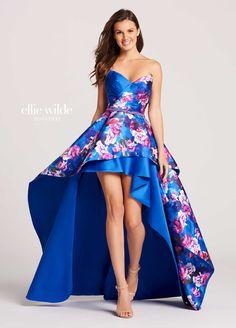 Ellie Wilde | Shop Prom Online