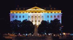 Esplanade Zagreb Hotel , Zagabria, Croazia - Mihanovićeva 1, 10000 Zagabria, Croazia