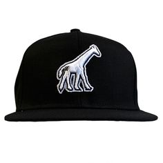 LRG Core Collection Eight Snapback Hat Black Buy it here: http://everythinghiphop.com/lrg-core-collection-eight-snapback-hat-black.html
