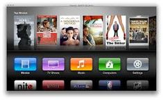 Jailbreak Apple Tv 3 - Working Ways - Easy Process. Top Movies, Movies And Tv Shows, Soldier Spy, Apple Tv, Tv Show Music, Movie Tv, Netflix, Learning, Easy