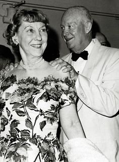Dwight Eisenhower, Abraham Lincoln, Couple Photos, Couples, Couple Shots, Couple Photography, Couple, Couple Pictures