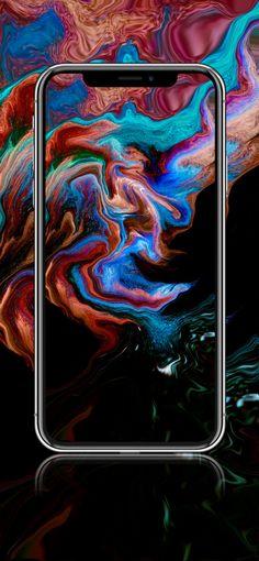 HOTSPOT4U – Art & Graphic Wallpapers Designer Android Wallpaper Blue, Apple Iphone Wallpaper Hd, Graphic Wallpaper, Locked Wallpaper, Black Wallpaper, Phone Backgrounds, Wallpaper Backgrounds, Phone Wallpapers, Aqua Color Palette