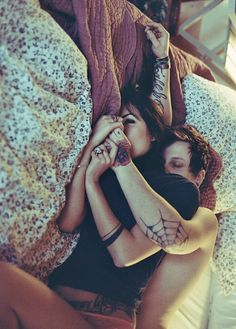 #love #aşk