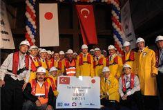 Marmaray - İstanbul