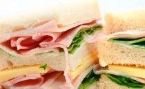 Pan miga Sandwiches, Recipes, Food, Bread Machine Bread, Bread Recipes, Breads, Food Items, Recipies, Essen