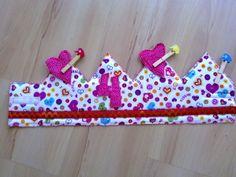 Corona d'aniversari