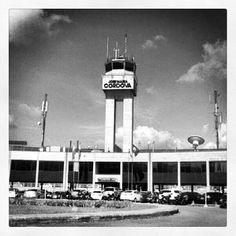 #airport #josemariacordoba #medellin #colombia #love #travel #vacaciones