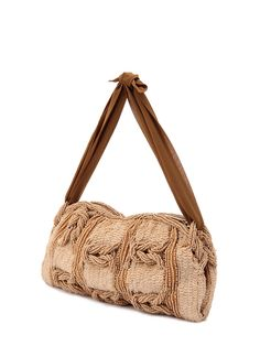 JAMIN PUECH  purse #handbag #purse