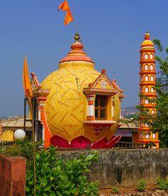 Globe form Temple https://madipix.com/globe-form-temple/
