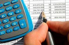 Anote todos os seus gastos  http://mercadofinanceirohoje.com.br/como-o-profissional-autonomo-deve-administrar-seu-dinheiro/