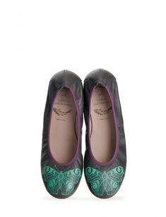 De 2019 Calvin Zapatos En Crusts Y Klein 351 Imágenes Mejores FvnWBcpEXX