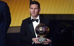 【更新】《哈利波特》石內卜才新婚娶初戀今病逝 #LionelMessi #Messi #Messi...: 【更新】《哈利波特》石內卜才新婚娶初戀今病逝 #LionelMessi #Messi #Messi… #LionelMessi #Messi