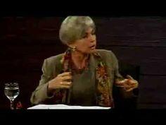 Café Filosófico: Consumo - por que a gente é assim - Lívia Barbosa