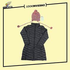 Carcasa para Iphone, Vans - Gorro lana, Billabong - Chaqueta de plumas mujer, Patagonia.