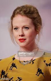 Resultado de imagen para zoe boyle Zoe Boyle, Downton Abbey