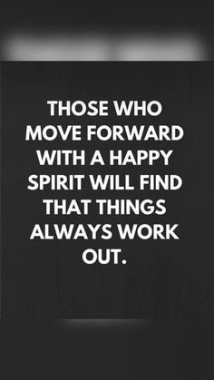 Good Life Quotes, Work Quotes, Wisdom Quotes, True Quotes, Great Quotes, Quotes To Live By, Motivational Quotes, Funny Quotes, Qoutes