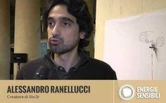 Slic3r, il software made in Italy per le stampanti 3D #slic3r #stampa #3d