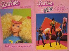 catalogo 1986