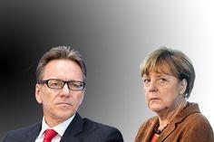 Seit der Flüchtlingskrise wird der Bevölkerung eingetrichtert, dass »Zuwanderer nicht krimineller als Deutsche sind«, wie beispielsweise die Zeit titelte. A