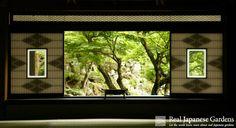 Erin-ji | Real Japanese Gardens  http://www.japanesegardens.jp/gardens/famous/000022.php#