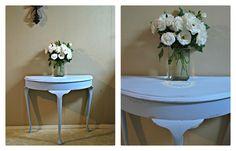 Blossom & Co - Furniture Designs