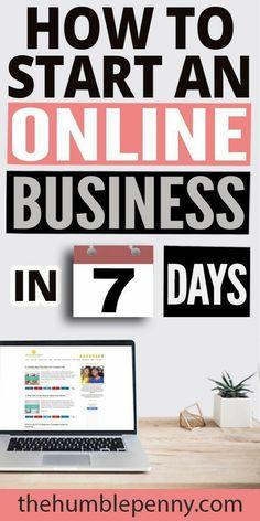 Online Entrepreneur, Business Entrepreneur, Business Marketing, Business Tips, Media Marketing, Marketing Plan, Content Marketing, Internet Marketing, Inbound Marketing