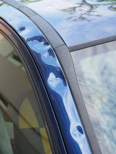 13 Ideas De Sacabollos Herramientas Reparación Limpieza Auto