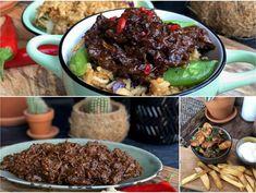 Stoofvlees tips: zo mislukt het nooit meer. #stoofvlees #recepten
