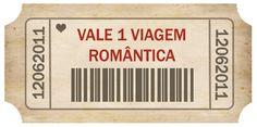 PANELATERAPIA - Blog de Culinária, Gastronomia e Receitas: Para Usar no Dia dos Namorados